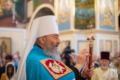 Літургія-Петра-і-Павла-13