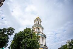 Літургія-Петра-і-Павла-3