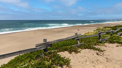 Point Reyes (Robert Wash) Tags: california ca pointreyesnationalseashore pointreyes pointreyesbeachnorth