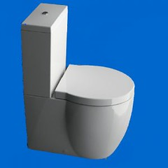 Wide collection Of GSI Hygiene Toilet Seats (mytoiletspare) Tags: toiletseat toilet toiletseatspares toilets gsi seat