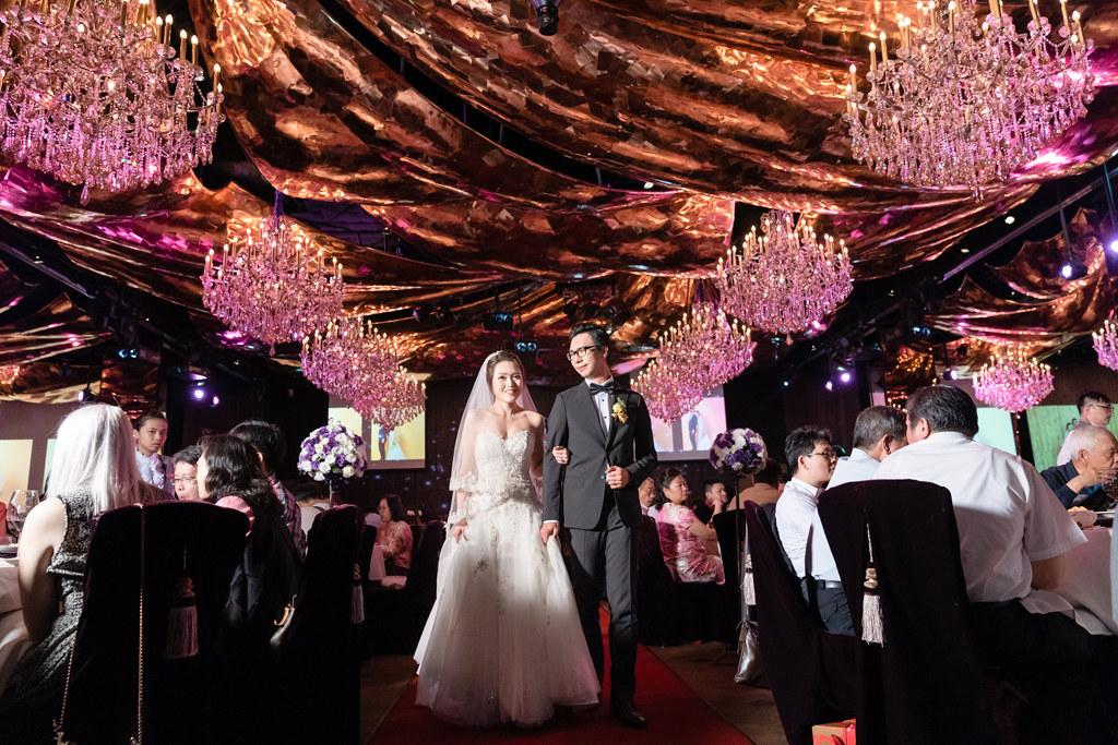婚攝,加冰,君品酒店,攝影,明亮
