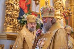 Літургія-Петра-і-Павла-46