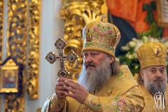Літургія-Петра-і-Павла-45