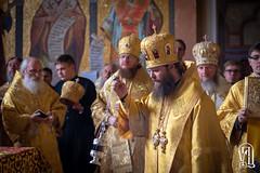 Літургія-Петра-і-Павла-37