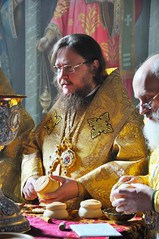 Літургія-Петра-і-Павла-31-8