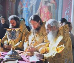 Літургія-Петра-і-Павла-31-7