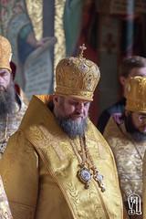 Літургія-Петра-і-Павла-22-684x1024