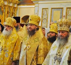 Літургія-Петра-і-Павла-17-1