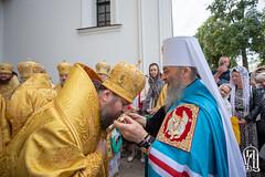 Літургія-Петра-і-Павла-7