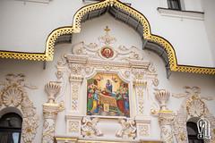 Літургія-Петра-і-Павла-2