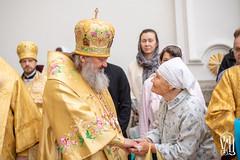 Літургія-Петра-і-Павла-1