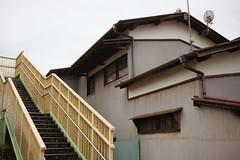 oi#9 (tetsuo5) Tags: 足柄上郡 大井町 ashigarakamigun oimachi eos5dmarkⅱ ef40mmf28stm