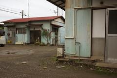 oi#8 (tetsuo5) Tags: 足柄上郡 大井町 ashigarakamigun oimachi eos5dmarkⅱ ef40mmf28stm