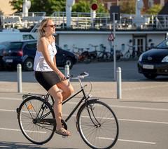 Copenhagen Bikehaven by Mellbin - Bike Cycle Bicycle - 2019 - 0093 (Franz-Michael S. Mellbin) Tags: accessorize bici bicicleta bicicletta biciclettes bicycle bike bikehaven biking copenhagen copenhagenbikehaven copenhagencyclechic copenhagencycleculture copenhagenize cycle cyclechic cycleculture cyclist cykel cyklisme denmark fahrrad fashion fiets people rower street sykkel velo velofashion vélo capitalregionofdenmark