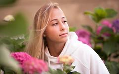 Angelika (kinga.mierska) Tags: nikon 85mm 18g shooting plener outdoor