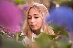 Angelika (kinga.mierska) Tags: nikon 85mm 18g outdoor shooting plener sesja flickr