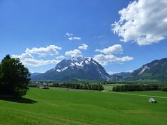 Grimming (ursula.valtiner) Tags: berg mountain grimming hohergrimming ennstal steiermark styria dachtsteingebirge österreich autriche austria