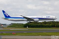 All Nippon Airways [NH][ANA] / JA783A / 777-381ER / RJAA (starger64) Tags: airplane ana aircraft aviation boeing 777 nrt 成田機場 allnipponairways naritainternationalairport 成田国際空港 新東京国際空港 全日空 777300er 77w rjaa 全日本空輸 arlines boeing777381er ja783a canoneos5dmarkiv nh175 ef1004004556lisii