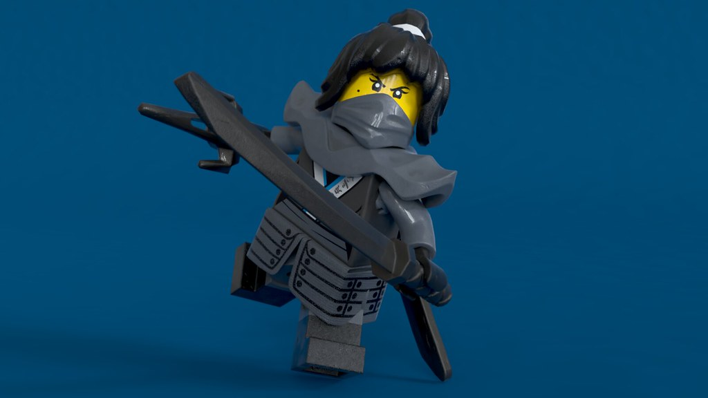 The World's Best Photos of apocalyptic and lego - Flickr Hive Mind
