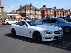 GT13ENZ Mercedes Benz AMG GT V8 biturbo in Blackpool (j.a.sanderson) Tags: blackpool biturbo gt v8 mercedesbenzgtv8biturbo mercedesbenzgtv8 mercedesbenzgt mercedesbenz