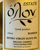 Close Up - Label - Organic Olive Oil from Olon Farm Kondias - Limnos (Greece)  (Panasonic S1 & Lumix S 24-105mm f4 Zoom) (1 of 1) (markdbaynham) Tags: sunset sky people cloud greek lumix drink harbour traditional hellas panasonic greece grecia gr oliveoil fullframe mountathos limnos frappe hellenic greekisland lemnos panasoniclumix townharbour myrina olon lmount lumixer s1camera northaegeanisland myrinatown mypina myrinaharbour panasonics1 islandofhephaestus olonfarm seascape boat view evil s1 fishingboat townscape ff csc zoomlens 24105mm 24105mmf4 mirrorless mirrorlesscamera fullframemirrorless mirrorlessfullframe panasonicfullframe panasoniclumixs1 lumixfullframe lumixdcs1