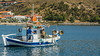 Local Fishing Boat ( Myrina Harbour - Limnos) (Panasonic S1 & Lumix S 24-105mm f4 Zoom) (1 of 1) (markdbaynham) Tags: greece greek limnos lemnos hellas hellenic greekisland grecia harbour townharbour myrina mypina myrinatown myrinaharbour gr northaegeanisland islandofhephaestus sunset sky cloud mountathos lmount fullframe panasoniclumix lumix lumixer oliveoil olon olonfarm frappe drink traditional people panasonic panasonics1 s1camera s1 lumixdcs1 panasoniclumixs1 ff fullframemirrorless panasonicfullframe lumixfullframe mirrorless mirrorlesscamera mirrorlessfullframe evil csc 24105mmf4 24105mm zoomlens view seascape townscape boat fishingboat