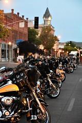 "Baker County Tourism – www.travelbakercounty.com 53856 (TravelBakerCounty) Tags: travelbakercounty oregon ""easternoregon"" ""bakercountytourism"" basecampbaker ""basecampbaker"" ""bakercity"" motorcycles ""motorcyclerally"" scenic ""motorcycleshows"" bikes bikers ""hellscanyon"" ""hellscanyonscenicbyway"" ""hellscanyonrally"" ""hellscanyonmotorcyclerally"" festival traveloregon oregonfestivals tourism elkhornscenicbywayoregonscenicbyways "" ""bakercity"" historic downtown ""smalltown"" mainstreet historicdistrict"