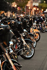"Baker County Tourism – www.travelbakercounty.com 53857 (TravelBakerCounty) Tags: travelbakercounty oregon ""easternoregon"" ""bakercountytourism"" basecampbaker ""basecampbaker"" ""bakercity"" motorcycles ""motorcyclerally"" scenic ""motorcycleshows"" bikes bikers ""hellscanyon"" ""hellscanyonscenicbyway"" ""hellscanyonrally"" ""hellscanyonmotorcyclerally"" festival traveloregon oregonfestivals tourism elkhornscenicbywayoregonscenicbyways "" ""bakercity"" historic downtown ""smalltown"" mainstreet historicdistrict"