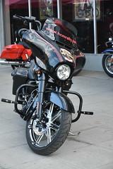 "Baker County Tourism – www.travelbakercounty.com 53870 (TravelBakerCounty) Tags: travelbakercounty oregon ""easternoregon"" ""bakercountytourism"" basecampbaker ""basecampbaker"" ""bakercity"" motorcycles ""motorcyclerally"" scenic ""motorcycleshows"" bikes bikers ""hellscanyon"" ""hellscanyonscenicbyway"" ""hellscanyonrally"" ""hellscanyonmotorcyclerally"" festival traveloregon oregonfestivals tourism elkhornscenicbywayoregonscenicbyways "" ""bakercity"" historic downtown ""smalltown"" mainstreet historicdistrict"