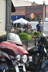 "Baker County Tourism – www.travelbakercounty.com 53872 (TravelBakerCounty) Tags: travelbakercounty oregon ""easternoregon"" ""bakercountytourism"" basecampbaker ""basecampbaker"" ""bakercity"" motorcycles ""motorcyclerally"" scenic ""motorcycleshows"" bikes bikers ""hellscanyon"" ""hellscanyonscenicbyway"" ""hellscanyonrally"" ""hellscanyonmotorcyclerally"" festival traveloregon oregonfestivals tourism elkhornscenicbywayoregonscenicbyways "" ""bakercity"" historic downtown ""smalltown"" mainstreet historicdistrict"