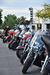 "Baker County Tourism – www.travelbakercounty.com 53850 (TravelBakerCounty) Tags: oregon scenic motorcycles bikes bikers basecampbaker ""bakercity"" ""easternoregon"" ""hellscanyonscenicbyway"" ""hellscanyon"" ""hellscanyonmotorcyclerally"" ""bakercountytourism"" ""basecampbaker"" ""motorcyclerally"" ""motorcycleshows"" ""hellscanyonrally"" travelbakercounty tourism festival mainstreet downtown historic "" historicdistrict traveloregon ""smalltown"" ""bakercity"" oregonfestivals elkhornscenicbywayoregonscenicbyways"