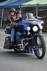 "Baker County Tourism – www.travelbakercounty.com 53851 (TravelBakerCounty) Tags: travelbakercounty oregon ""easternoregon"" ""bakercountytourism"" basecampbaker ""basecampbaker"" ""bakercity"" motorcycles ""motorcyclerally"" scenic ""motorcycleshows"" bikes bikers ""hellscanyon"" ""hellscanyonscenicbyway"" ""hellscanyonrally"" ""hellscanyonmotorcyclerally"" festival traveloregon oregonfestivals tourism elkhornscenicbywayoregonscenicbyways "" ""bakercity"" historic downtown ""smalltown"" mainstreet historicdistrict"