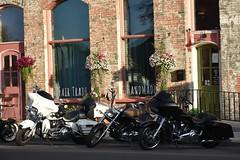 "Baker County Tourism – www.travelbakercounty.com 53852 (TravelBakerCounty) Tags: travelbakercounty oregon ""easternoregon"" ""bakercountytourism"" basecampbaker ""basecampbaker"" ""bakercity"" motorcycles ""motorcyclerally"" scenic ""motorcycleshows"" bikes bikers ""hellscanyon"" ""hellscanyonscenicbyway"" ""hellscanyonrally"" ""hellscanyonmotorcyclerally"" festival traveloregon oregonfestivals tourism elkhornscenicbywayoregonscenicbyways "" ""bakercity"" historic downtown ""smalltown"" mainstreet historicdistrict"