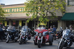 "Baker County Tourism – www.travelbakercounty.com 53867 (TravelBakerCounty) Tags: travelbakercounty oregon ""easternoregon"" ""bakercountytourism"" basecampbaker ""basecampbaker"" ""bakercity"" motorcycles ""motorcyclerally"" scenic ""motorcycleshows"" bikes bikers ""hellscanyon"" ""hellscanyonscenicbyway"" ""hellscanyonrally"" ""hellscanyonmotorcyclerally"" festival traveloregon oregonfestivals tourism elkhornscenicbywayoregonscenicbyways "" ""bakercity"" historic downtown ""smalltown"" mainstreet historicdistrict"