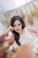 IMG_1606-00 (MK影像) Tags: photography model canon girl style dress eye feel taiwan fashion sexy 棚拍 攝影 寫真 人像 yule