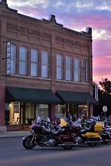 "Baker County Tourism – www.travelbakercounty.com 53888 (TravelBakerCounty) Tags: travelbakercounty oregon ""easternoregon"" ""bakercountytourism"" basecampbaker ""basecampbaker"" ""bakercity"" motorcycles ""motorcyclerally"" scenic ""motorcycleshows"" bikes bikers ""hellscanyon"" ""hellscanyonscenicbyway"" ""hellscanyonrally"" ""hellscanyonmotorcyclerally"" festival traveloregon oregonfestivals tourism elkhornscenicbywayoregonscenicbyways ""bakercity"" historic downtown "" ""smalltown"" mainstreet historicdistrict"