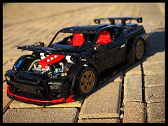 Nissan GT-R - follow @loxlego - widebody modifications by Justin 💪💪