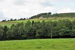 Cobden Edge, Mellor, Cheshire (HighPeak92) Tags: cobdenedge mellor cheshire canonpowershotsx700hs