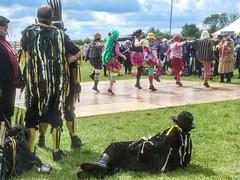 The Full English (thorpenick62) Tags: dancing folk england culture dogwood2019week28 dogwood2019 dogwood52