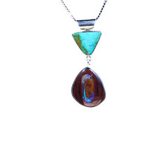 NECK_749.4.jpg__19137.1546686544.300.300 (opaldirect2019) Tags: sterling silver opal necklace