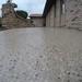 GraniFlex Patio- Sure Seal Concrete Protection- Findlay, OH