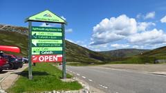 Glen Shee (lizsmith) Tags: lochsandglens lochtummel glenshee