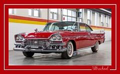 1958 Dodge (Ultrachool) Tags: 1958 dodge
