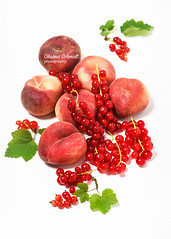 (sch.o.n) Tags: antioxidant background berry branch bunch chinese color currant delicious dessert diet donut doughnut eating flat food fresh freshness fruit garden gourmet green harvest healthy ingredient isolated juicy leaf natural nature nutrition organic peach plant raw red ripe season snack summer sweet tasty vegan vegetarian vitamin white yellow