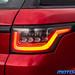 2019-RangeRover-Sport-Petrol-20