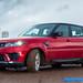 2019-RangeRover-Sport-Petrol-17