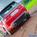 2019-RangeRover-Sport-Petrol-16