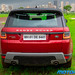 2019-RangeRover-Sport-Petrol-11