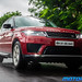 2019-RangeRover-Sport-Petrol-7