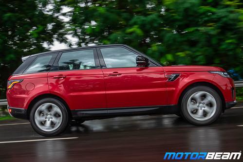 2019-RangeRover-Sport-Petrol-6
